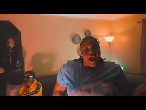 Tg DaBoss Feat Cookie Trel & Road Runner - So Long (Official Music Video)