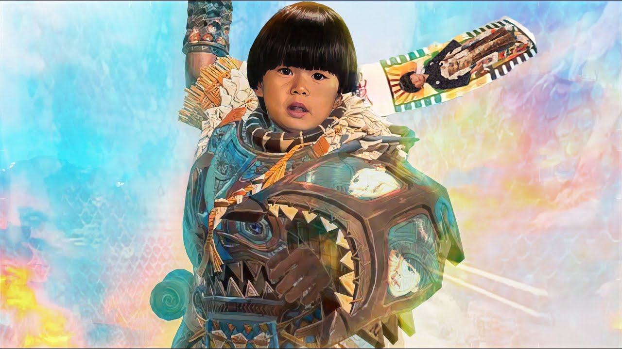 【APEX】デュークとかみなりとダイヤランク【ヘンディー】