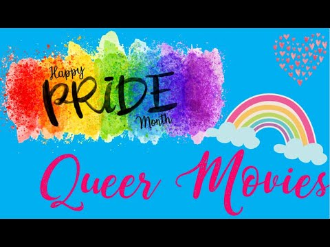 Pride Month: Queer movies that celebrate LGBTQia2 stories from YouTube · Duration:  37 minutes 44 seconds