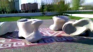 Небольшая поездка в Астану. Павлодарцам смотреть до конца!(, 2016-04-28T06:36:39.000Z)