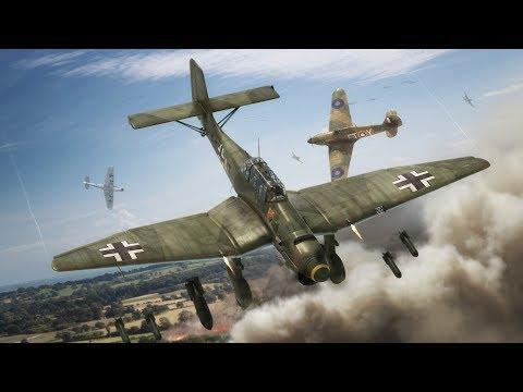 Company of Heroes 2 LIVE [071] Wehrmacht: Rauchbomben FTW! (Deutsche Mechanisierte Truppen)
