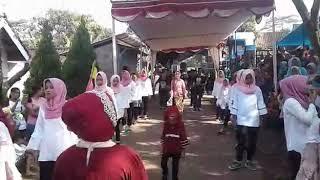 Akhirusanahan (New RAjAWALI),desa wonosobo kec.reban