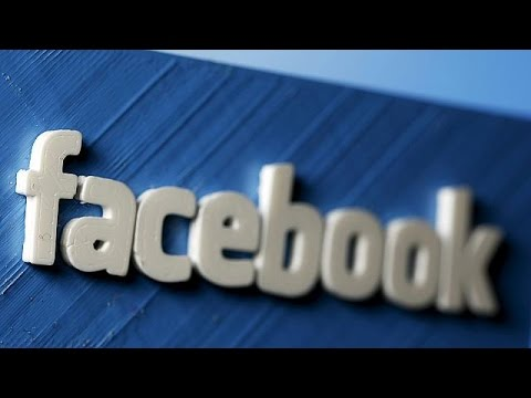 Facebook'a yine ceza