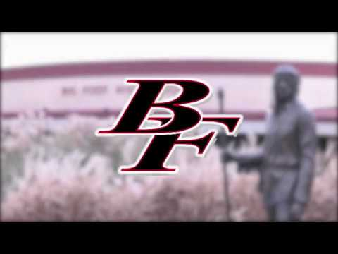 "Big Foot High School - ""Athletics"""