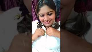 Young Cute School Girl Hot Live Imo Video Call, Hindi Hot Live || Just Beautiful Girls