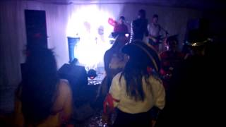 Baixar Aniversário de Charliane - Tema: Festa a Fantasia!