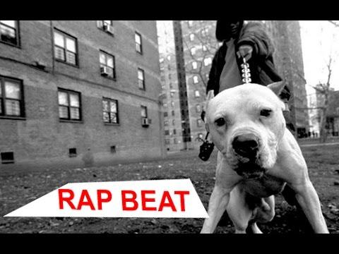 GhostBeat Productions - The Slides (87 bpm) Oldschool Rap Beat