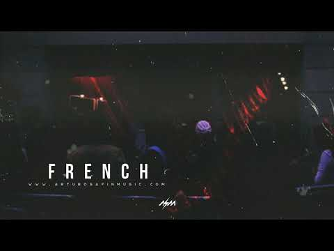 • The Weekndx Bryson Tiller Type Beat 2018 • New Instru Rnb Trap Rap Instrumental Beats Trapbeats •