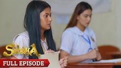 Sahaya | Full Episode 13
