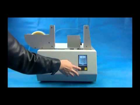 ZB 300 from Huijin   For end user Official video