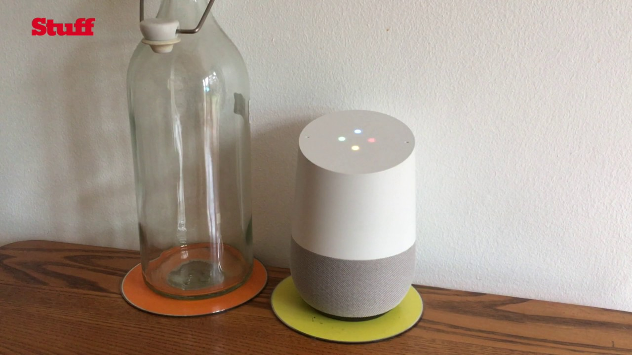 The 12 best Google Home tips and tricks | Stuff