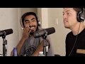 zach and wahlid talk about dropping out of college, graduating and a box of #$%^& | ep 4