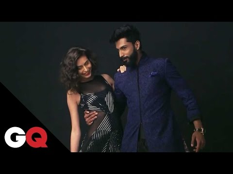 GQ Style Guide: How To Be A Best Dressed Man | Suit to Sherwani | GQ India