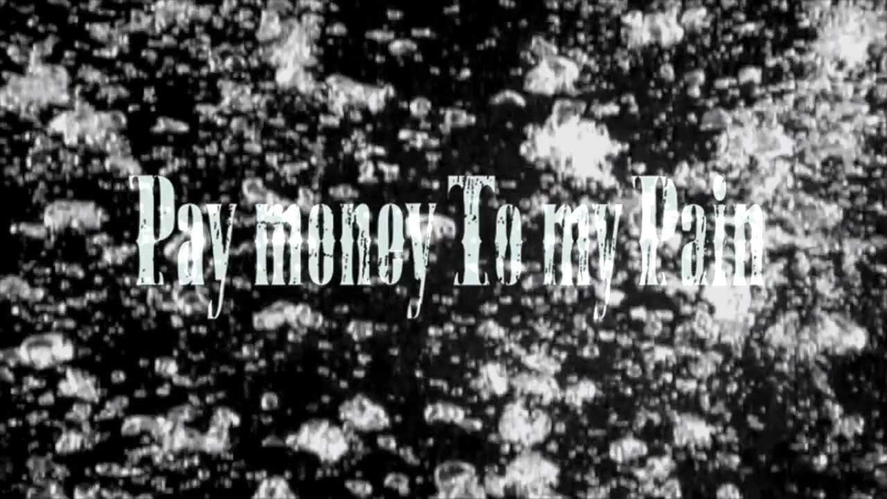 Pay Money To My Pain キャリア初のベスト アルバム Breakfast を10 24にリリース決定 収録内容を明らかに 激ロック ニュース