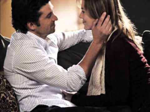 Meredith Derek
