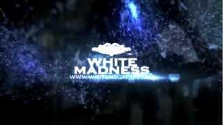 White Madness Party - 13 aprilie 2013, Tg. Mureş TV SPOT