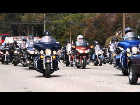 Harley-Davidson repair Jacksonville FL | 904 733 3645 | Jacksonville Florida.