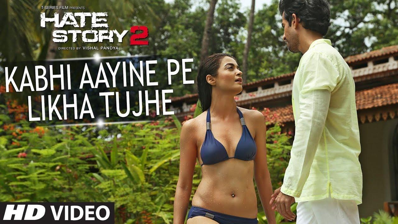 Aashiq Banaya Aapne Hate Story Dj Song