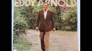 "Eddy Arnold ""She"