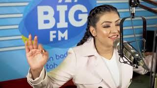 Veer Naal Behan V Hove Sohne Lagde ( Official Video Song ) Anmol Gagan Maan - New Punjabi Song 2020