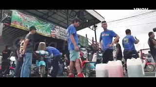 Download lagu Dj Dimatamu Sufian Suhaimi Lagu TikTok Terbaru Versi Drag Bike MP3