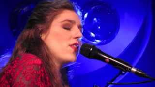 Birdy ~ Young Blood live in Cologne, Germany Feb-22-2014 @Gloria Theater