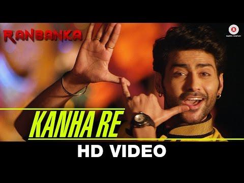 Kanha Re - Ranbanka | Navi Bhang | Sahil Rayyan | Mohd. Irfan, Aniket & Desh Gaurav