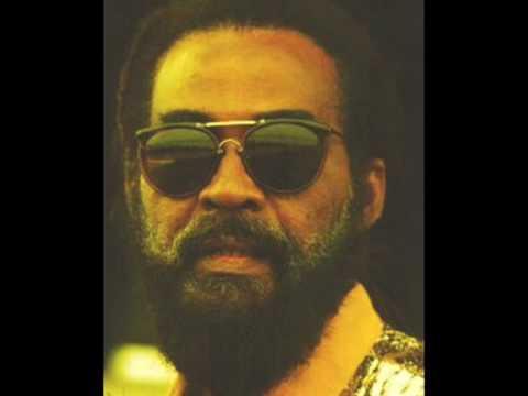 John Holt - Never Let Me Go - Original 1973