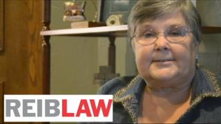 Reib Law   Divorce Lawyer   Scott Reib   Business Lawyer