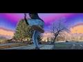 Capture de la vidéo Dawholdiejuiceloco - [ I Know ]