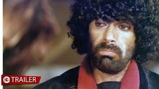 LA BANDA DEL TRUCIDO (Italia 1977) - Trailer