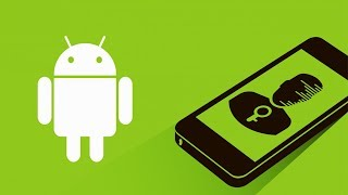 Google грозится сделать Android платным из-за штрафа от Еврокомиссии.