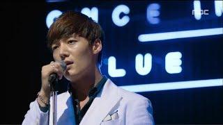 Video [MV Sub] Choi Jin Hyuk singing in Fated to Love You - Since That Day/최진혁 - 그날 이후로/崔振赫 - 從那天以後 download MP3, 3GP, MP4, WEBM, AVI, FLV Januari 2018