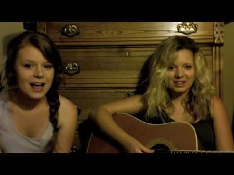 When You Come Back Down- Nickel Creek Cover