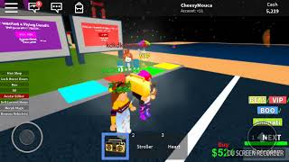 5 Flamingo Roblox Id Codes
