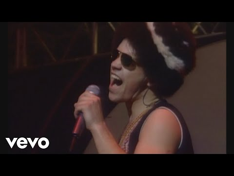 Take That - Relight My Fire (Live In Berlin) Listen on Spotify - http://smarturl.it/TTNeverForgetStfy Listen on Apple Music - http://smarturl.it/TTEssentials Amazon ...