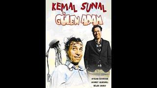 Gülen Adam - Film Müziği Kemal Sunal 2020 ( DJ Azure Remaster )