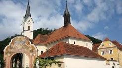 Austria - Maria Lankowitz - Österreich - Steiermark