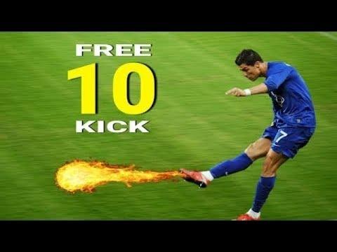 Kick Off Liverpool Vs Barcelona
