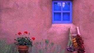 BL   Muskátlis ablakok