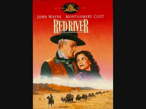 Red River Theme