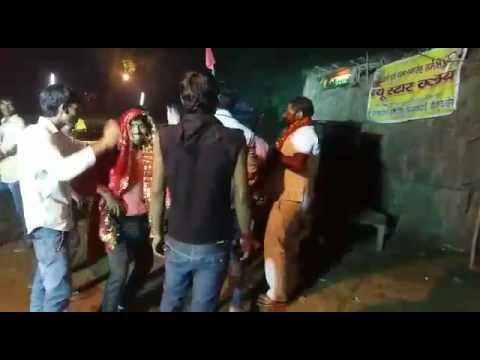 New star club mushaila chauraha salempur deoria u.p.1