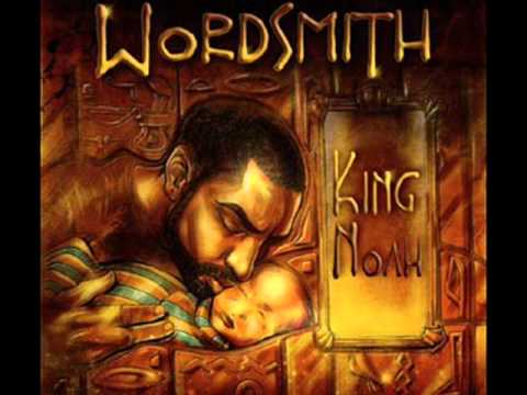 Wordsmith - Music for the Masses