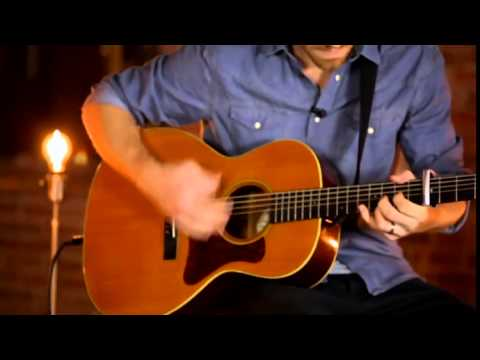 Whom Shall I Fear Lyrics and Chords Worship Together - YouTube