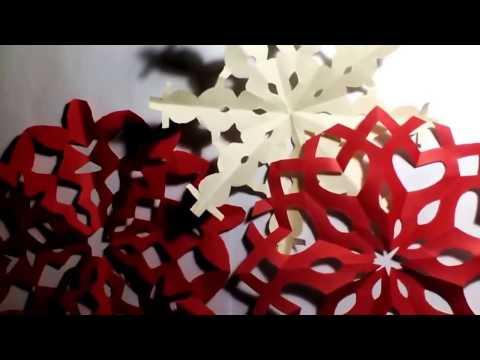 Новогодние вытынанки шаблоны трафареты своими руками