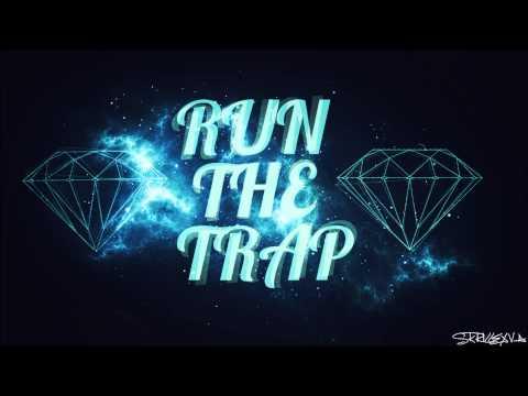 Best trap music of 2013 [mashup]