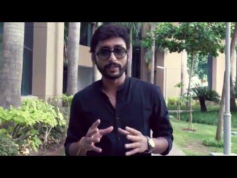 ranadheera hindi full length movie jayam ravi 1080p vs 720p