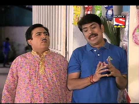 Taarak Mehta Ka Ooltah Chashmah - Episode 297 - YouTube Taarak Mehta Ka Ooltah Chashmah Sonu 2013