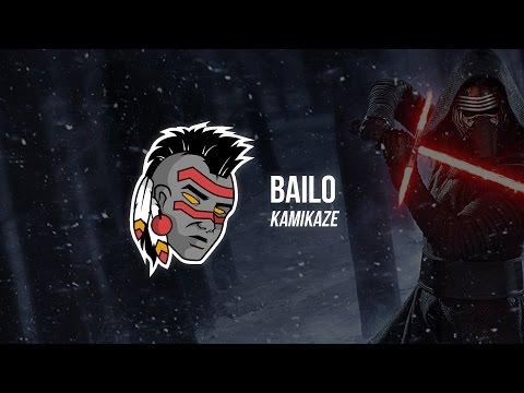 Bailo - Kamikaze feat. Lox Chatterbox Mp3