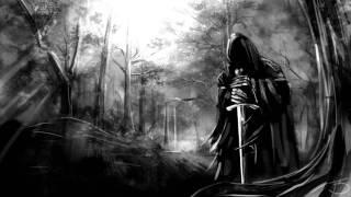 The Black Rider Rises - GRV Music - Howard Shore (LotR)